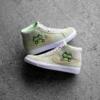 やはりプレミア化しています<3月16日発売>Nike SB Blazer Frog Skateboards  ナイキSB フロッグ