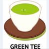緑茶と珈琲の効能に注目!「過ぎたるは猶及ばざるが如し」を忘れない。