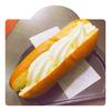 """食レポ#025 大阪は、たった350円で芸術的スイーツを生み出した!""""元祖アイスドッグ""""[大阪編その3]"""