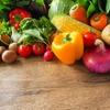 心を整えることも大切、しかし口から入る「食べ物」にはもっと配慮すべき!