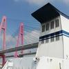 太平洋フェリーきそ仙台-名古屋乗船記その2