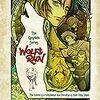 『WOLF'S RAIN』その1