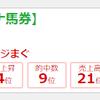 最新 売れ筋予想屋TOP5 + オススメ予想屋【競馬】