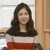 「ニュースチェック11」11月18日(金)放送分の感想