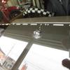 キューブのフロントガラスの交換修理 初年度H19年、型式YZ11