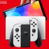 新型Nintendo Switch(有機ELモデル)発表!……あちらの新型も出ませんかね…?
