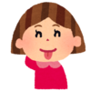 武田久美子の生まれ変わりかと思った娘が、おっぱいのパンツと言い出すまでの記録