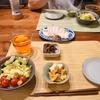 【ふるさと納税】返礼品さまさま。ある日の夕飯。美味しいしぐれ煮の作り方も公開します!