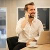 仕事や起業で成功できる人たちの心理学的な共通点