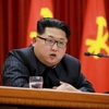 北朝鮮への経済制裁は正しいのか。戦前の日本と類似する現在の北朝鮮。