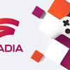 【ゲーム】Googleのゲームプラットフォーム「Stadia」が衝撃的な理由。任天堂、SONYのPS5発売は大丈夫か!?