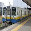 関東鉄道~常磐線~流鉄 その6