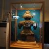 東北北部縄文の旅:亀ヶ岡遺跡