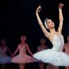バレエダンサーの確定申告:「ギャラ」と源泉の関係②