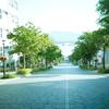 北海道車中泊の旅日記・10 東北経由で、帰路へ