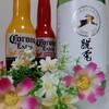 京都限定流通の~日本酒💖💖