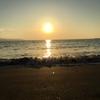 【おばコラム】どうして海は波打つの?エモい、エモ過ぎる理由とは!?【第87回】