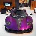 AmazingCars blog