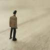 理学療法士・作業療法士が患者様・利用者様の学習性無力感を生み出している?