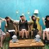 【9月27日】『ナナイロ~TUESDAY~』プレイバック!ちょっとだけ! 009