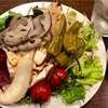 【月曜断食:22週-143目】腹が減っては減量ができぬ