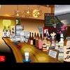 新橋の「歌わないスナック」的酒場「Platinum Fish恵」をエクセルで描いてみた