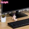 インサイトオリジナル『肉感少女A』1/12 完成品フィギュア【インサイト】より2020年7月発売予定