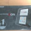 今更ながら2DSを購入してみた!その使用感は?