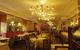 インペリアルホテルでウィーンの贅沢な朝食を