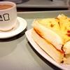 【シンガポール旅行記⑨】ホーカーで食事