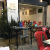 カンボジアローカル料理を堪能しました。 | 2018年8月シェムリアップ旅行18