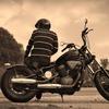 キャンプツーリングに行きたい人におすすめ🏍中古で買える250ccバイク