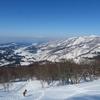 ◆丈比山…M子さんより