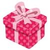 【0歳~3歳】幼児向けおもちゃ・プレゼントで子どもに人気のあったもの一覧