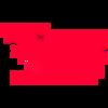 2020/03/25(水)の出来事