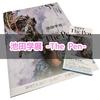 【凝縮の宇宙】池田学展『The Pen』を観てきた感想!【超絶技巧】