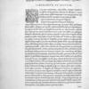 06-2 欧字書体「K.E.Cygnus-MediumItalic」のよりどころ