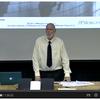 JP Morgan Chaseがデリバティブ専用スパコンをFPGAで作った話 #fpgax