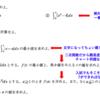 私の自由研究 (数学を理解させる方法) 3