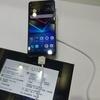 HTC U12+ フォトレビュー!!