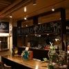 【オススメ5店】富山市(富山)にあるコーヒーが人気のお店