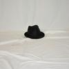 帽子とはアイデンティティである