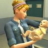 【レガシーチャレンジvol.61】バートの誕生日と産まれる子供