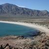 An oasis found: My sojourn in Baja California