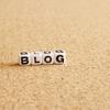 【ブログタイトル】改名のアイデアが2度採用された件