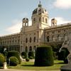 旅の計画立てます!欧州で今一番行きたい美術館は…?