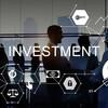 令和時代の投資目標