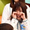 『全力! 日向坂46バラエティー HINABINGO!』初回放送でMC小籔千豊に全力体当たり