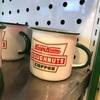 #166 【NYギフト店紹介】Krispy Kremeってこんなに可愛かったっけ?とタイムズスクエアで気づいたこと。