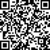 QRコード、バーコードをWindowsアプリで表示 ― CodeZine記事